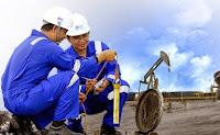 PT Surveyor Indonesia (Persero) - Recruitment For Product Development PTSI March 2016