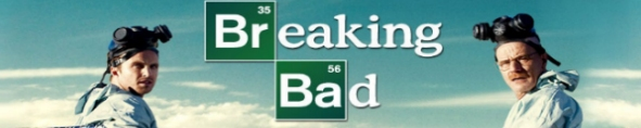 http://www.onliseries.com/2016/11/breaking-bad-temporadas-completas.html
