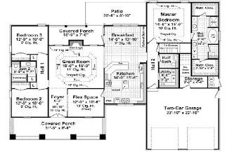 Planos de casas modelos y dise os de casas programas for Programa para diseno de planos
