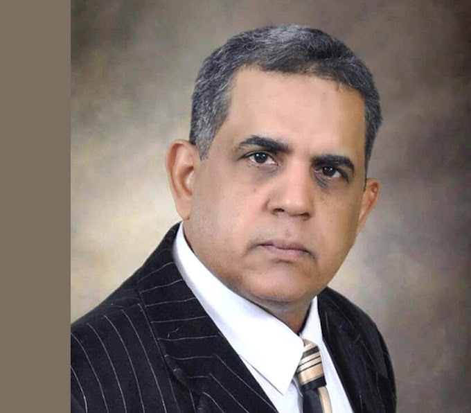 Ex secretario general del PED renuncia a campaña de Ramfis por desorden y deterioro en el PDI