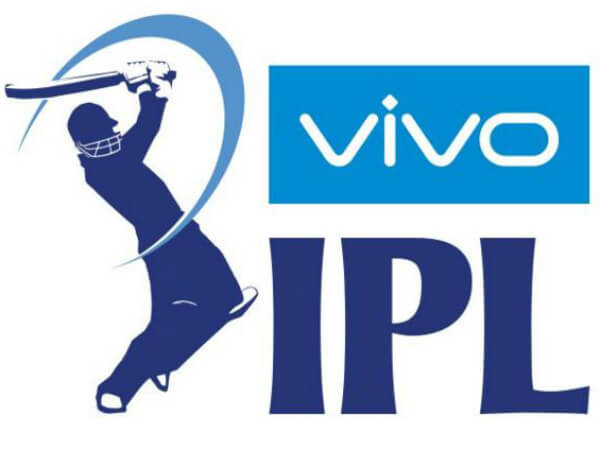 IPL 2017 Schedule | Starting Date, Time Table, Team Squads
