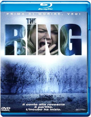 The Ring 2002 Dual Audio Hindi Bluray Download