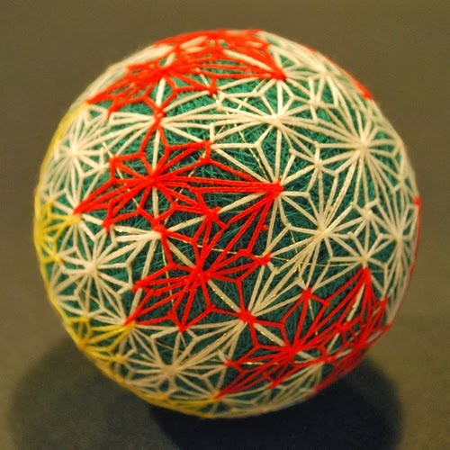 06-Embroidered-Temari-Spheres-Nana-Akua-www-designstack-co
