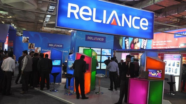 DoT is likely to nod to Reliance Communications spectrum sale to Jio on Tuesday