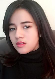 Sabrina Sameh