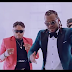 VIDEO:Rudeboy Ft Olamide, Phyno-Double Double:Download