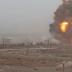Χαλέπι: Χτύπησαν με χημικά οι ισλαμιστές - Εκατοντάδες θύματα (Βίντεο)