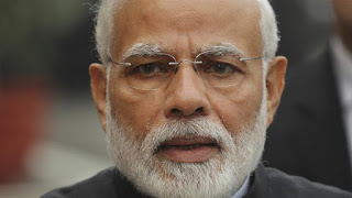 India's top court has ruled there was no wrongdoing in the government's awarding of the contract in a multibillion dollar warplane deal with France, handing a boost to Narendra Modi's ruling party months before a general election.