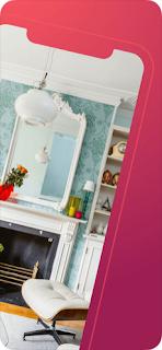 Airbnb:l'app si aggiorna alla vers 18.50.1