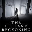 Like scary stories? Try The Helland Reckoning!