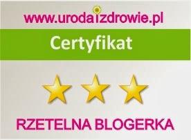 www.urodaizdrowie.pl