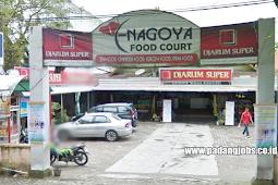 Lowongan Kerja Padang: Enagoya Food Court Agustus 2018