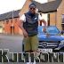 VIDEO:Mh Temba-Kulikoni:Download
