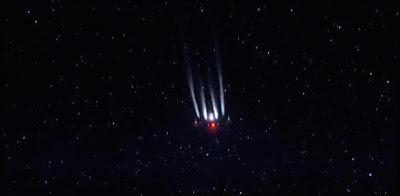 UFO News ~ UFO Recorded Over Mountains Of Bolivia and MORE UFO%252C%2BUFOs%252C%2Begyptian%252C%2Bsightings%252C%2BKylo%252C%2BBB8%252C%2BForce%2BAwakens%252C%2Barchaeology%252C%2B101%252C%2BEnterprise%252C%2Bastronomy%252C%2Bscience%252C%2BStargate%252C%2Btop%2Bsecret%252C%2BET%252C%2Bteacher%252C%2BBuzz%2BAldrin%252C%2BW56%252C%2BBrad%2BPitt%252C%2BJustin%2BBieber%252C%2BMontana%252C%2Bnews%252C%2B%252C%2Bhack%252C%2BDOE%252C%2BMIB%252C%2Bchristmas%252C%2B%2Bcopy052232
