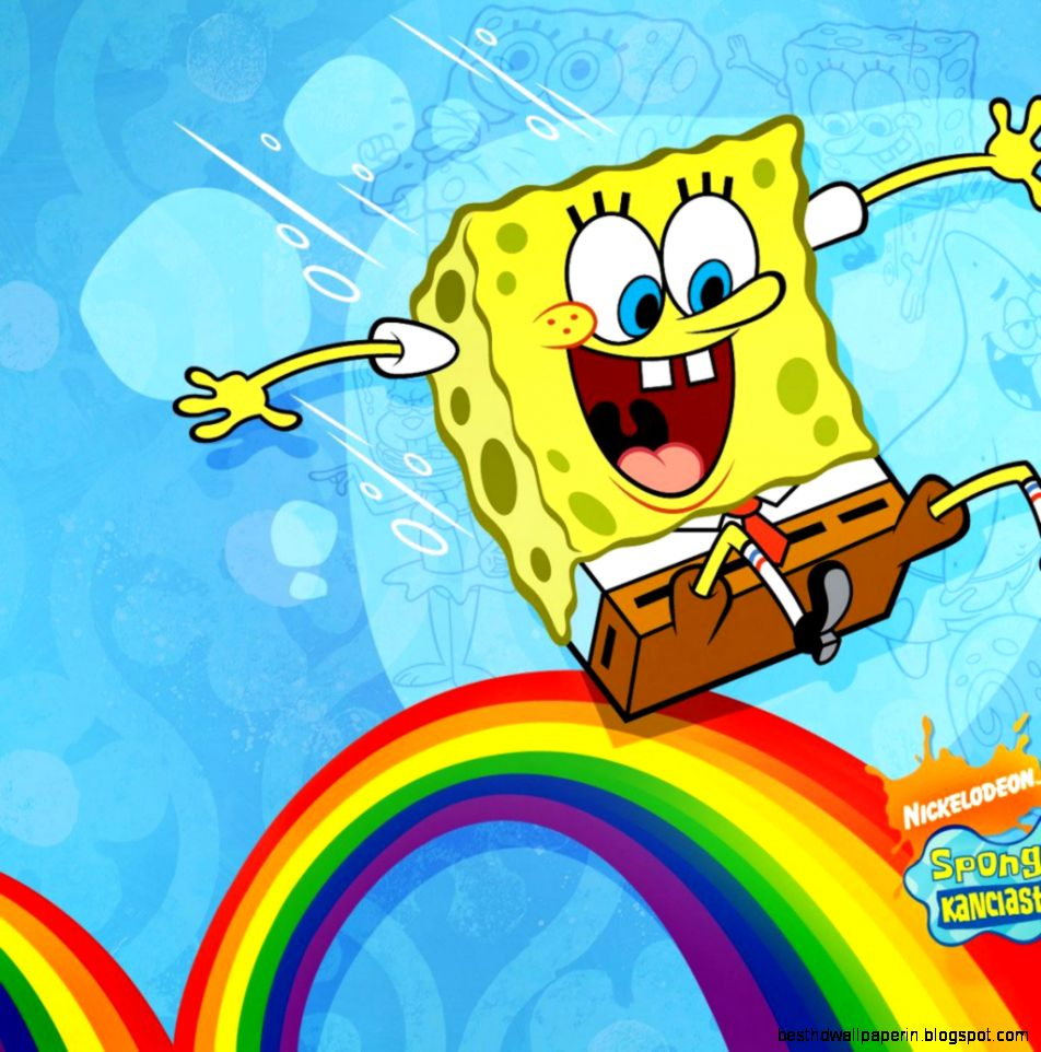 View Original Size Remarkable Colouring Pages Spongebob Squarepants Cartoons