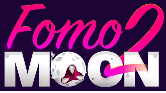 Fomo2Moon là gì