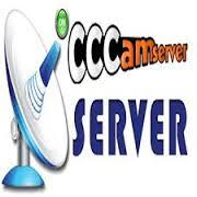سيرفر cccam دائم لتشغيل جميع القنوات مجانا