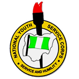 NYSC Correction Of Date Of Birth/Course Procedures 2017