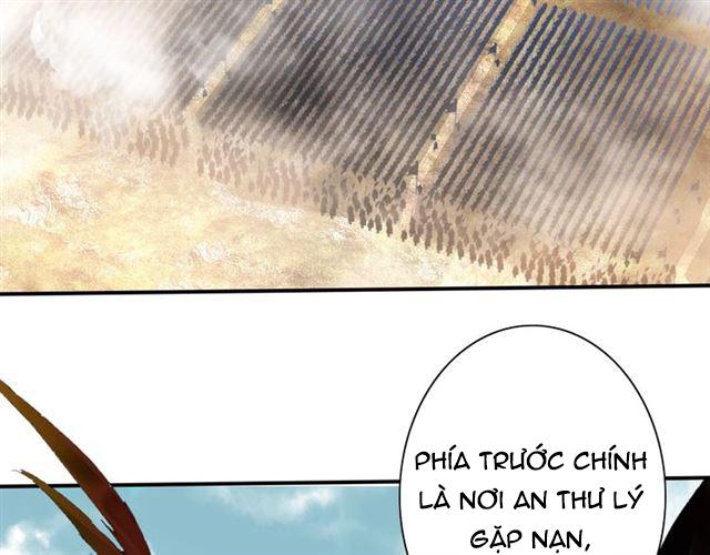 Hoa Nhan Sách - Chap 58.2