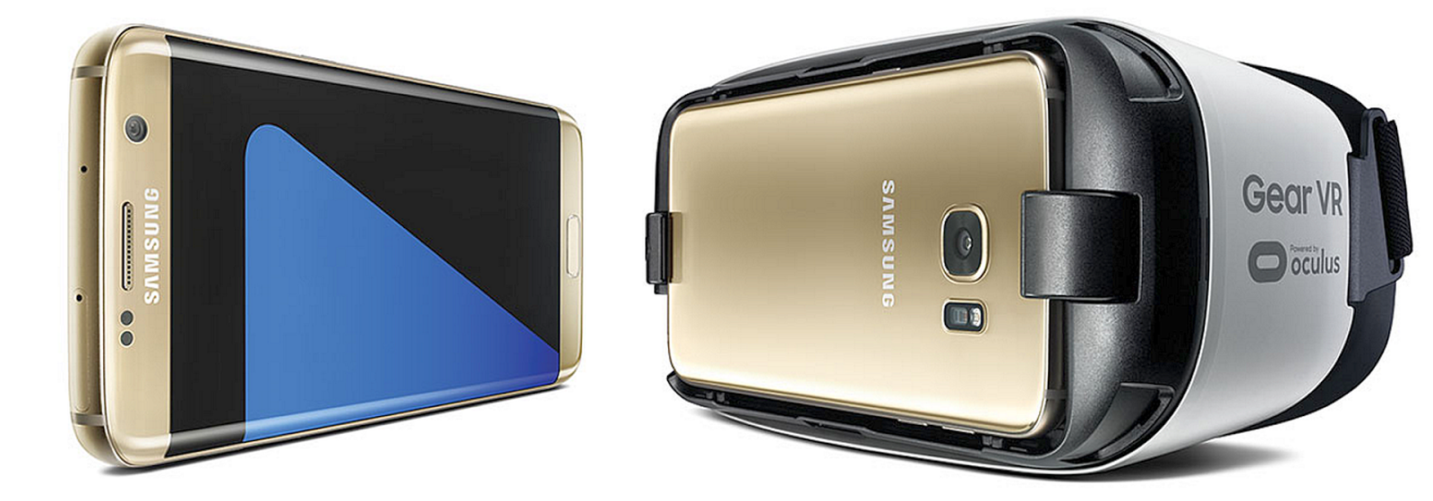 Galaxy, s7, edge SM-G935 32GB, Kupte za 14 999