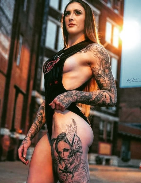 Hot goa girls boobs