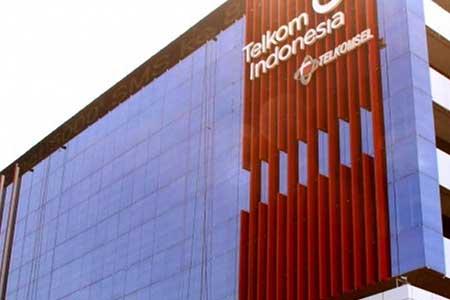 Alamat & Nomor Telepon Plasa Telkom Jakarta Pusat
