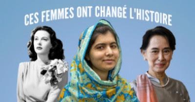 http://www.topito.com/top-femmes-rebelles-change-histoire-trop-classe