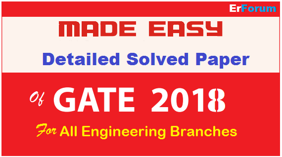 made-easy-gate-2018