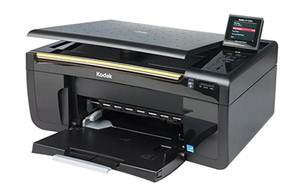 Kodak ESP 5250 Driver Download