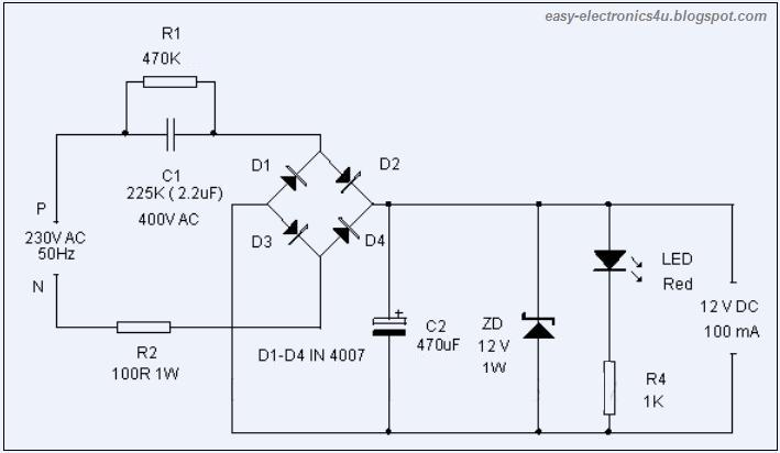 How  s Work additionally Microwave Oven Pcb Circuit Is Blown Up likewise Transformer Protection Maintenance additionally Easy Transformerless Power Supply 12v together with Controlling Led Lighting Systems Introducing The Led Driver. on low voltage transformer wiring diagram