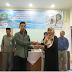 Pengelola Pustaka Madrasah Se- Banda Aceh Dibekali Teknis Perpustakaan