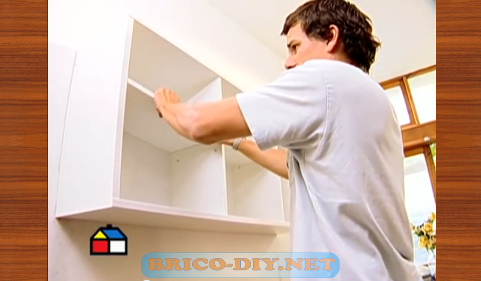 mueble-cocina.melamina-madera