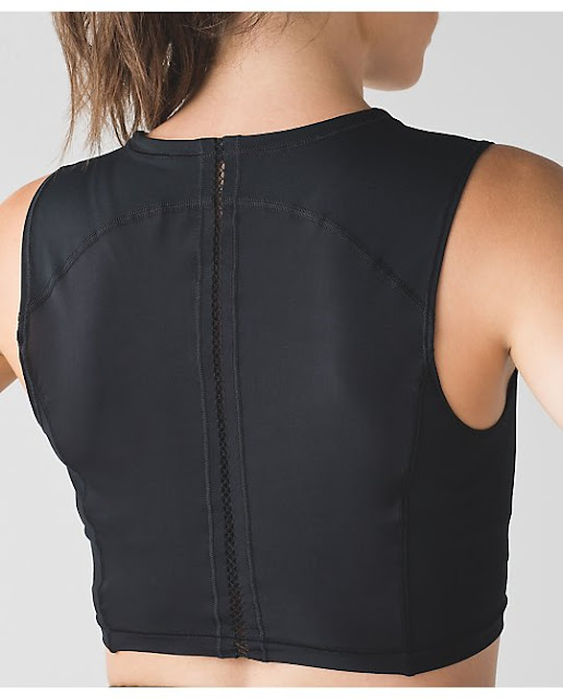 lululemon sculpt-it-crop-tank