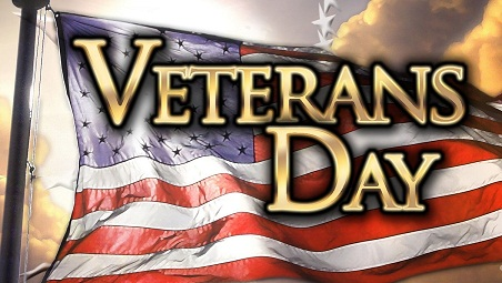 hd veterans day images