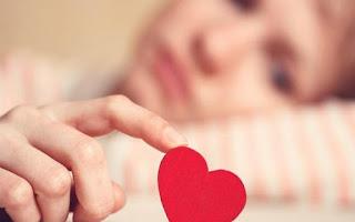 Kumpulan Kata Motivasi Saat Kamu Sedang Sedih dan Patah Hati
