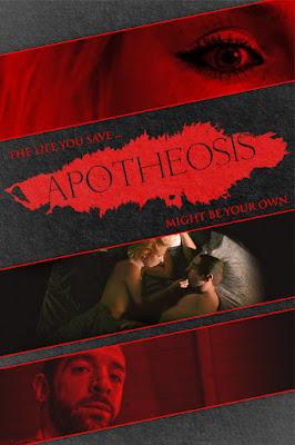 Apotheosis 2018 Custom HD Sub