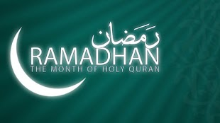 Doa dan Hal yang Membatalkan Puasa Ramadhan