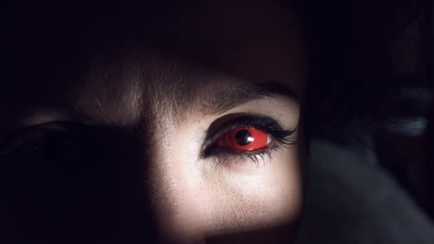 Sko Ella, A mulher que apavorou até o demônio