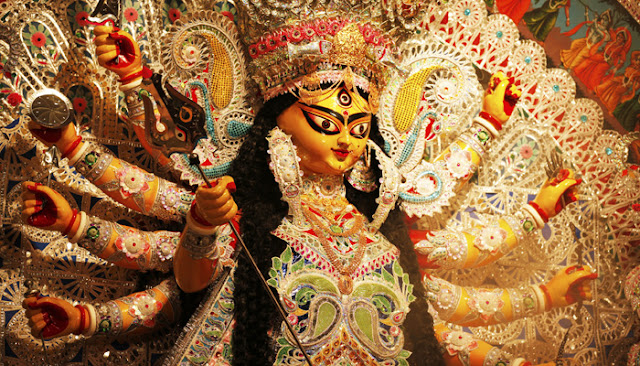 durga puja,durga puja wishes, happy durga puja wishes, durga puja 2016, durga puja kolkata, durga puja festival, durga puja video, durga puja greetings, durga puja pandal, durga puja pictures, durga puja wishes quotes, durga puja 2017, happy durga puja, durga puja wishes video, durga puja wishes 2016, durga puja 2016 wishes, maa durga, family durga puja wishes in hindi, durga puja images with quotes,  durga puja photo gallery at images, durga puja images with quotes, durga puja images hd, happy durga puja image, happy durga puja hd images, durga puja images 2014, durga puja 2018.