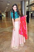 swetha jadhav new glam pics-thumbnail-9