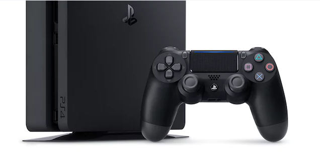 PS4 sales are closing in on 100 million