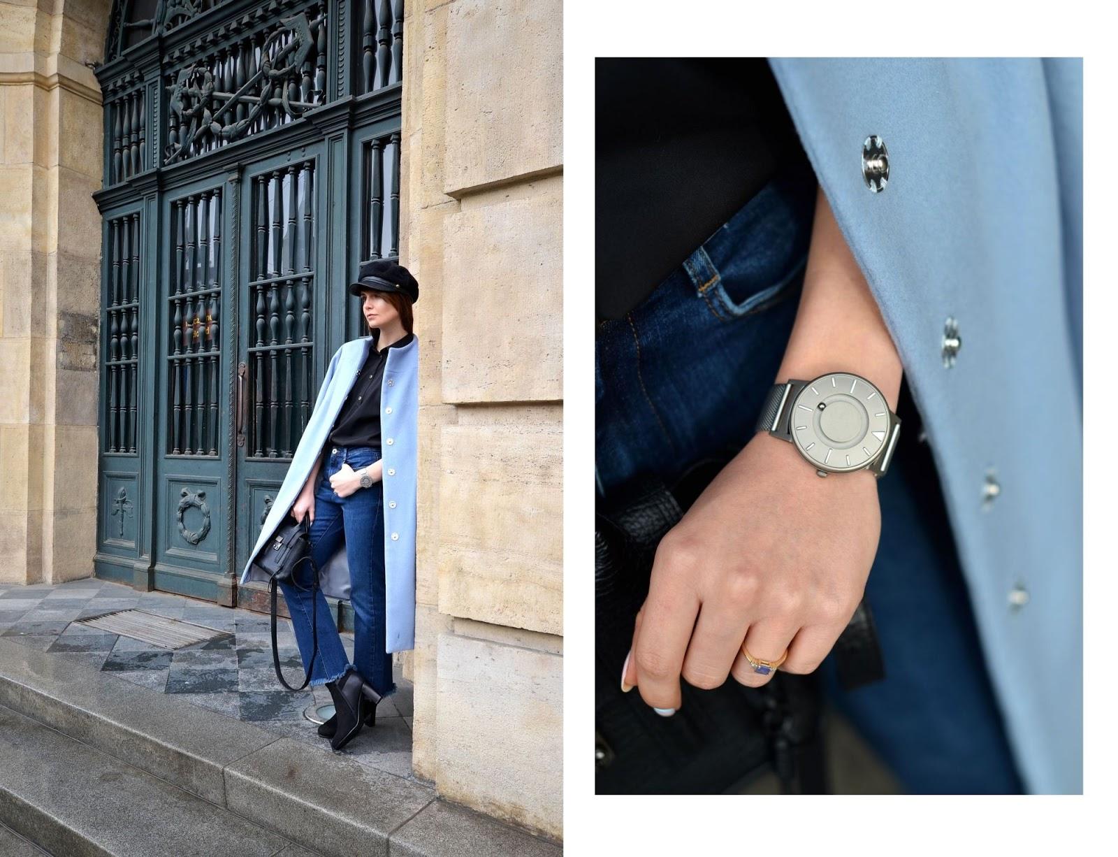 moda 2016 | jak sie ubrac wiosna | co bedzie modne wiosna