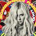 """Sucessora de """"Girlfriend"""", """"Dumb Blonde"""", parceria de Avril Lavigne com Nicki Minaj, está entre nós"""
