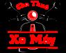 KingOil - Vua Dầu Nhớt | Trung tâm phân phối dầu nhớt và chăm sóc xe hơi