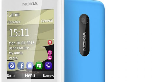 [Flash File] Nokia 2.1 TA-1084 Firmware Download [Stock Rom]