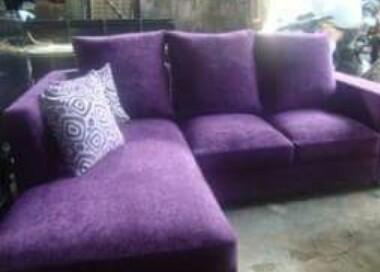Sofa zumbo