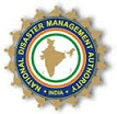 Recruitment in National Disaster Management Authority