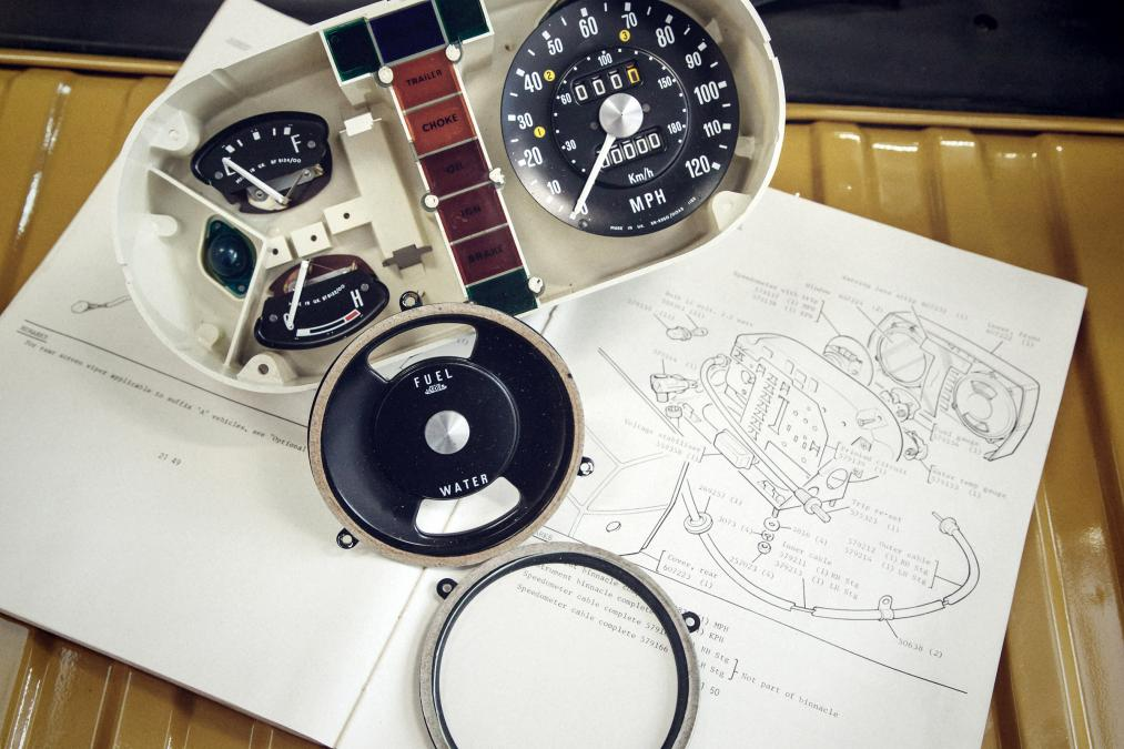 [Actualité] Groupe Tata (Jaguar, Land Rover) - Page 5 Range%2BRover%2BReborn%2B-11