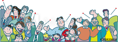 笑う 人々 合流 イラスト 組み立てる 一式 背景 心配のない 人々 コピースペース おじいちゃん おばあさん 子供 ペット 母 父 ビジネスマン おじ 笑顔 女性 男 老いた かわいい 一族 老いた 女の子 ビジネス おばあちゃん 母 スーツ 明るい 老いた 仕事 バナー グラフィック 多数 かわいい 男の子 母