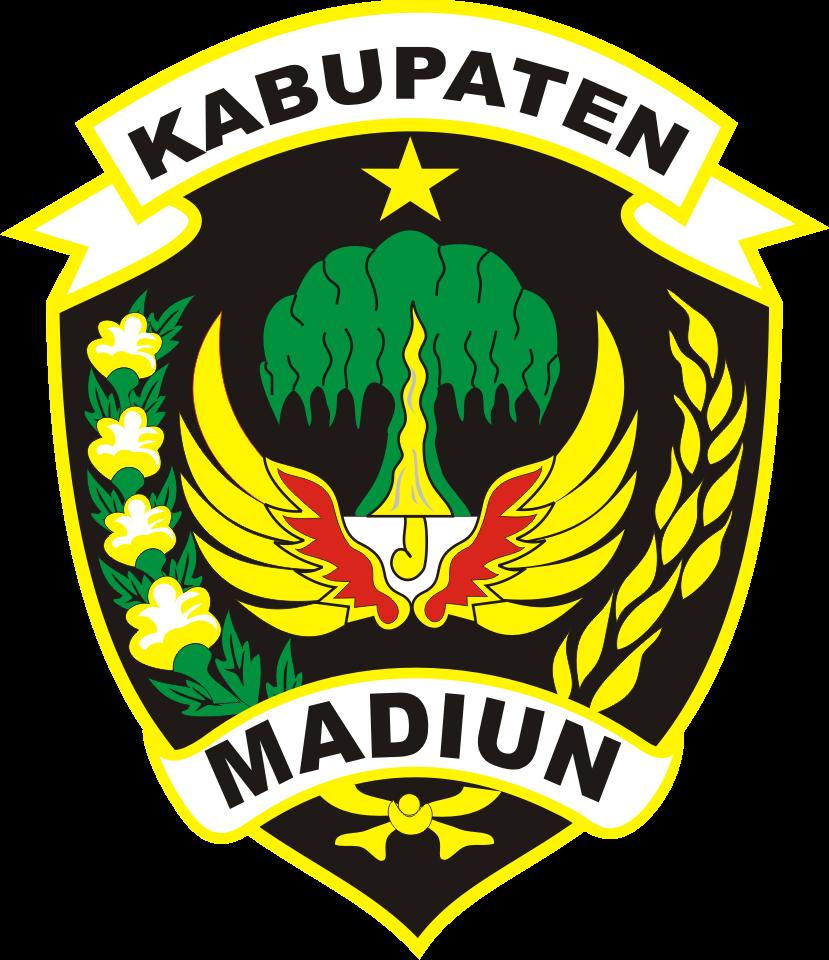 LOGO+KABUPATEN+MADIUN